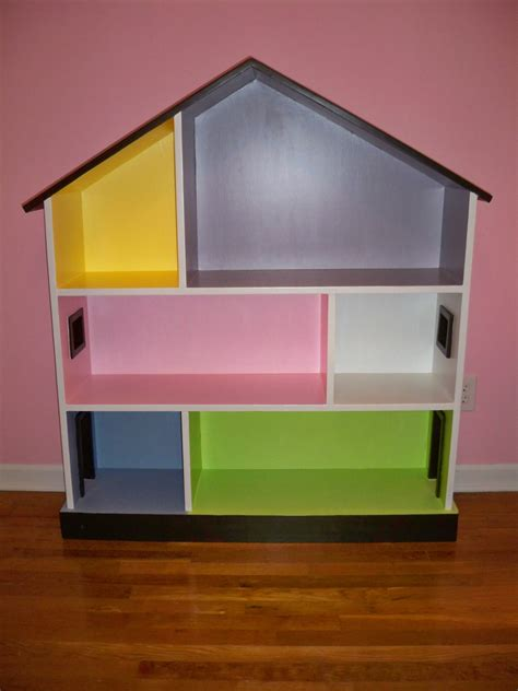 pdf diy use dollhouse bookcase download windebank woodwork