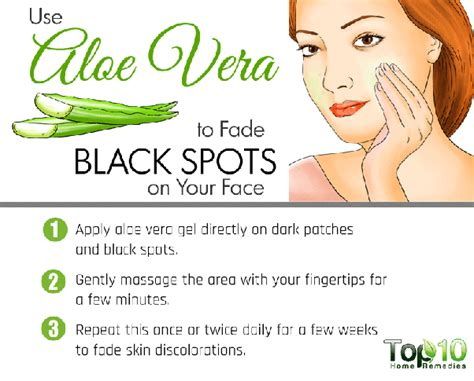 how to remove or prevent black dots ingrown hairs 12 answers how can we reduce pimples on face