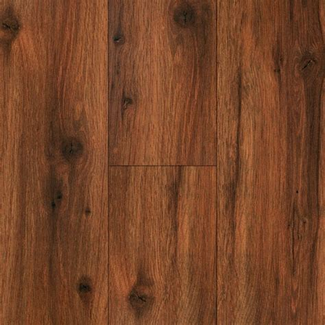 10mm springer mountain oak laminate dream home nirvana