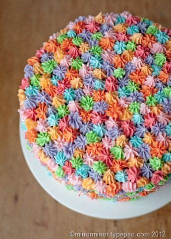 easy cake icing idea 2499 meal idea pinterest cakes easy cake decorating and cake icing