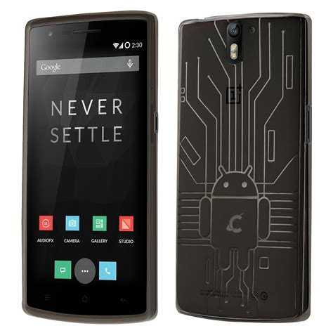 best oneplus one 10 best cases for oneplus one