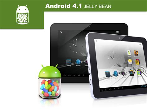 android 4 1 jelly bean digital2 d2 721 7 inch tablet black