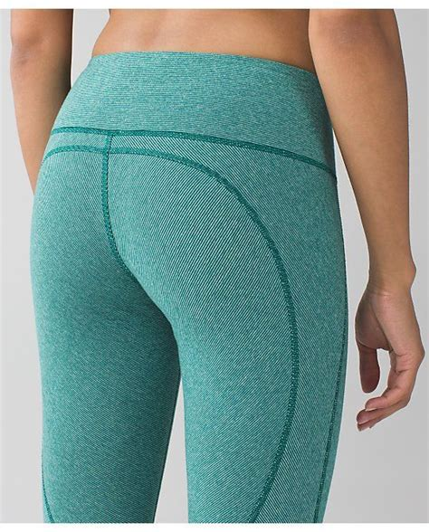 Hoodie Zipper Energy 46 Hitam Cloth wunder pant stripes cotton s