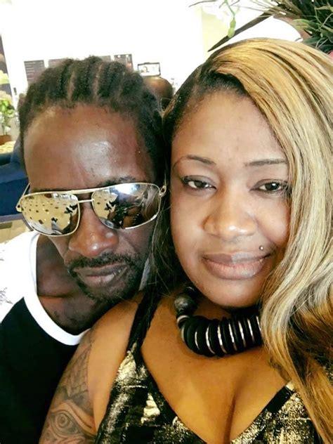 stephen miller jamaica gully bop facing deportation after a mari gets him arrested