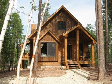 Cabin Rentals In Deadwood Sd by Lead Vacation Rentals Cabin 12 Person Cabin In The
