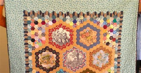 The Cottage Quiltworks by Fairholme Quilters Margaret Sson George Workshop