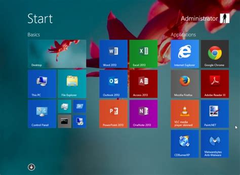 start screen layout xml not working setting an initial start screen layout that users can