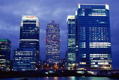 top bars in canary wharf recommended bars in canary wharf wearethecity women hotspots