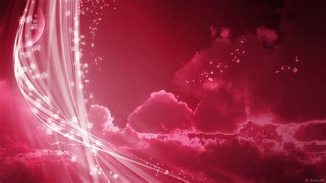 wallpaper hd 1920x1080 pink pink wallpapers barbaras hd wallpapers
