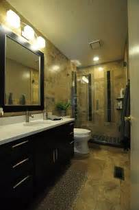 small bathroom makeovers ideas small bathroom makeover pictures designs warmojo