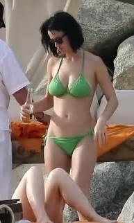 imagenes hot katy perry katy perry bikini celebrity hot 2012