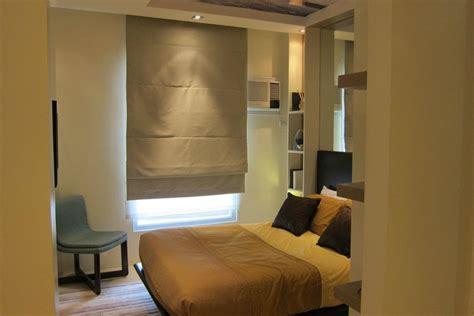 asian design best condo design joy studio design gallery best design sle interior design for studio type condo joy studio