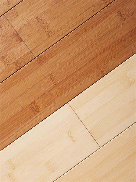 Bamboo Wood Flooring Bamboo Flooring Hgtv