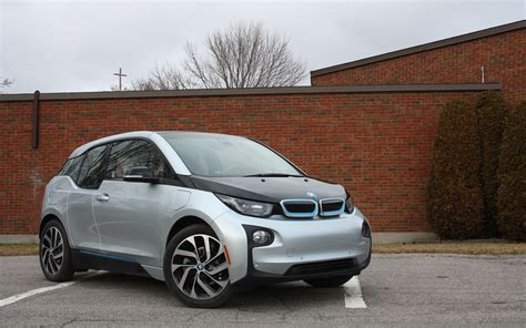 bmw i3 tyres the 2015 bmw i3 rides on 19 inch wheels but the