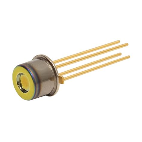 laser diode india laser diodes india 28 images laser diode laser 650nm od 3v 5v electronic components shop