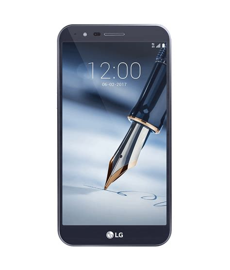 phone 3 from mobile lg stylo 3 plus smartphone bolt mobile sasktel
