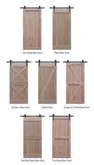 8ft Double Sliding Barn Door Hardware Kit » Ideas Home Design
