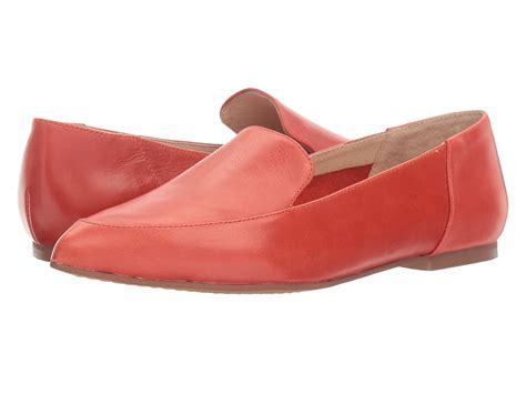kristin cavallari shoes kristin cavallari s shoes