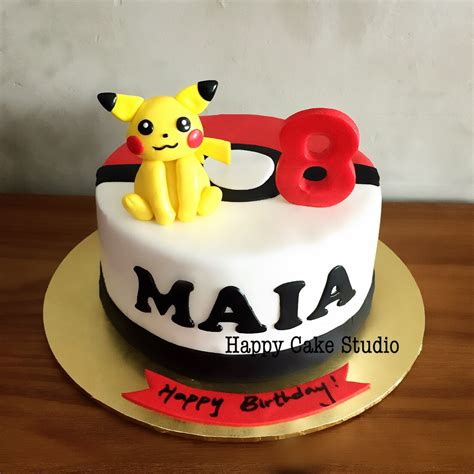 happy birthday jeep cake happy birthday pokemon cake www imgkid com the image