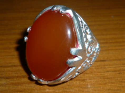 Batu Gambar Pacitan ciri varian manfaat dan harga batu akik dari pacitan
