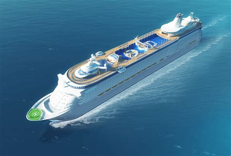 boat or ship in dream best and worst cruise ship cabins lovetoknow