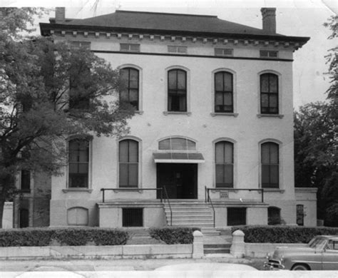 lemp mansion one of the most haunted places in the