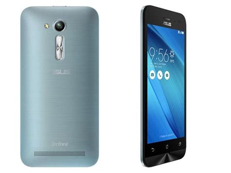 Asus Zenfone Go 4 5 Inch Zb452kg Anti Gores Hitam Gelap 906474 budget friendly asus zenfone go 4 5 zb452kg is only p3 995