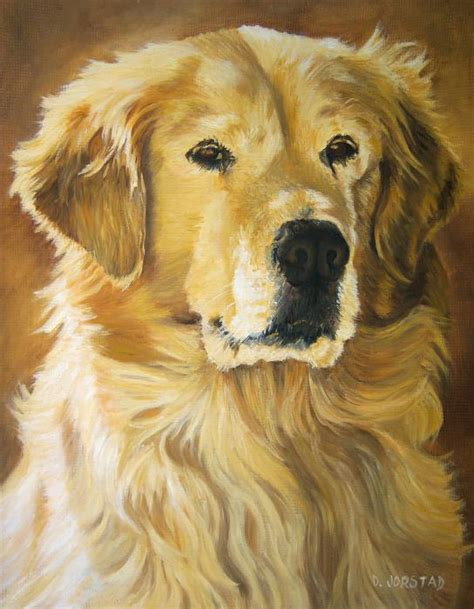golden retriever price in india mumbai golden retriever price in india www proteckmachinery