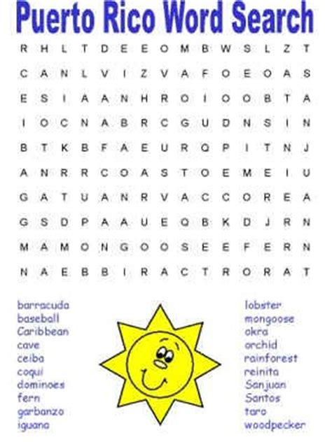 printable word search geography 88 best geography puzzles images on pinterest crossword