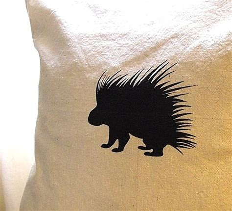 porcupine tattoo 1000 images about porcupines on