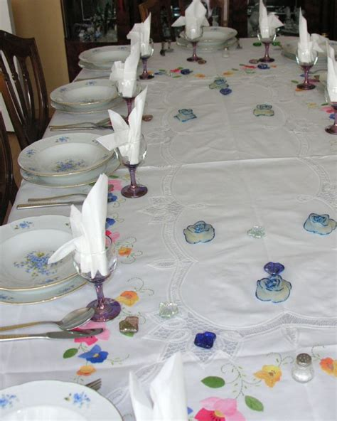 veranda nasıl yapılır yanmis kremali cilekli tatli resimli yemek tarifleri