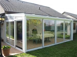 v 233 randa aluminium pour une parfaite isolation maison press
