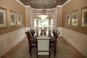 dining rooms seattle newcastle dining room traditional dining room seattle by beverly bradshaw interiors