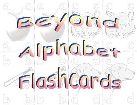 printable alphabet go fish cards pin by first teachers on printable children s activities