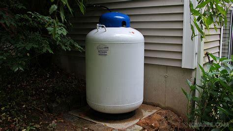 white mountain hearth gas log set