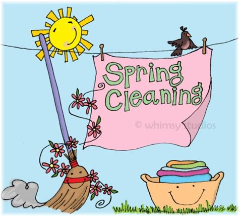 spring cleaning quote of the week spring cleaning bella on the beach