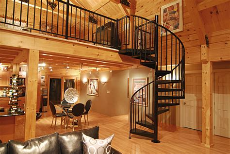 my home interior design log home interiors