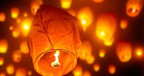 come fare lanterne volanti amianto nelle lanterne volanti cinesi cosa fare se si