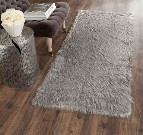 safavieh sheepskin rug safavieh faux sheepskin rug rug designs