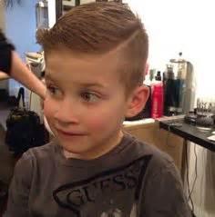 childrens haircuts boston 51 super cute boys haircuts 2018 trendy haircuts
