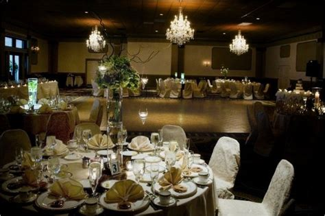 waterfall room philadelphia banquet rooms waterfall banquet room
