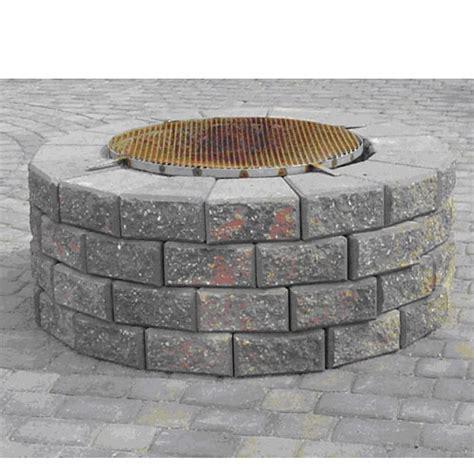 Ceramic Firepit Pit Ceramic Stones 187 Design And Ideas