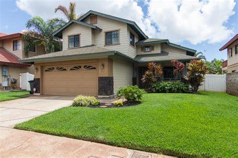 houses for rent in ewa hawaii ewa kapolei hi real estate brokers