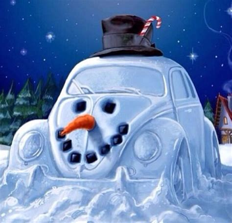 vw snowman 189 best winter humor images on pinterest comic books