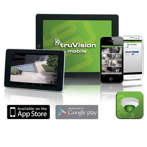 videosorveglianza mobile videosorveglianza ip con fibra ottica e trasmissione wi fi