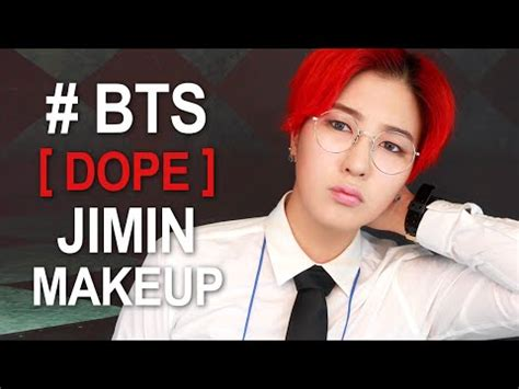 bts dope mp3 download k2ost download eng 위너 송민호 메이크업 winner song mino inspired
