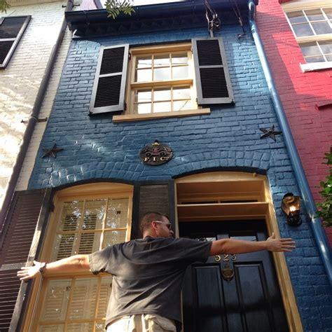 spite house boston 100 spite house boston take a tour inside legendary