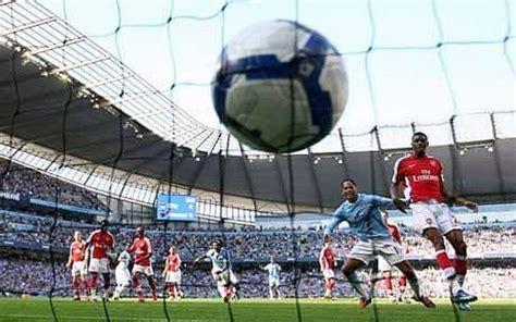 best football top 25 football websites telegraph