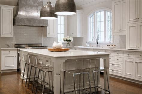 cr home design k b construction resources cambria torquay kitchen traditional kitchen atlanta by cr home design k b construction