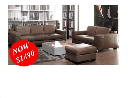 sofa liquidation sale liquidation sofas blackpool rs gold sofa